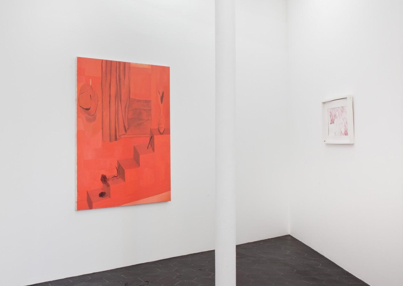 ♥  - High Art Gallery Paris