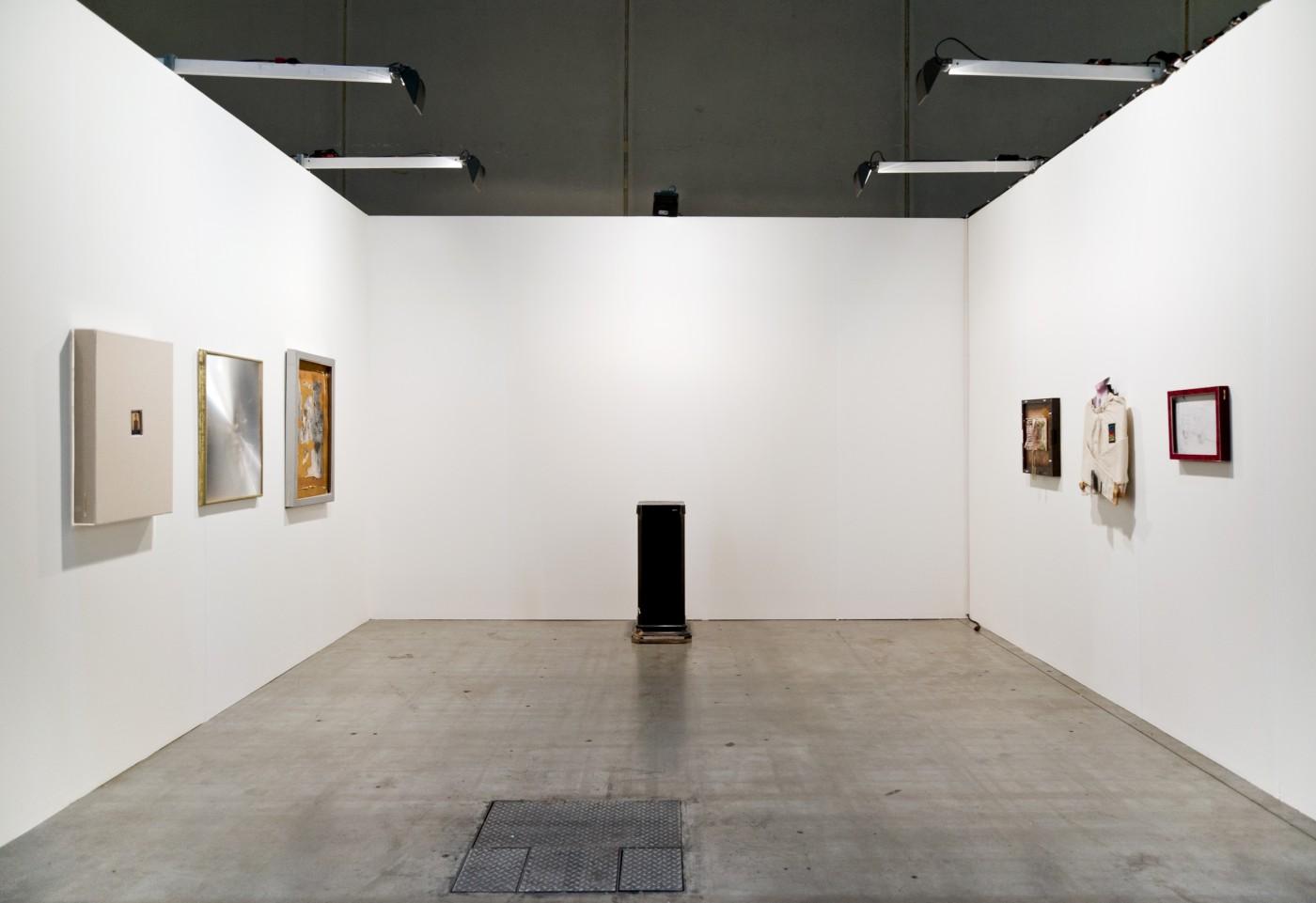 MIART 2015  - High Art Gallery Paris