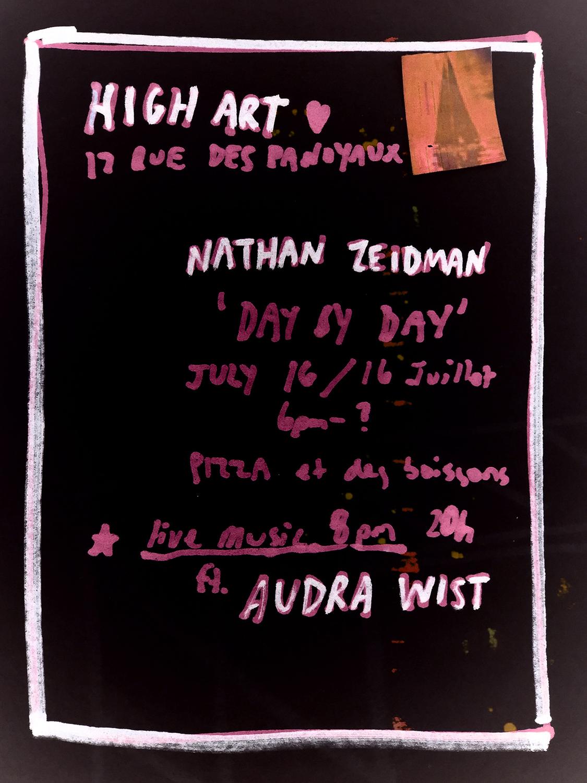 NathanZeidmanDaybyDay2