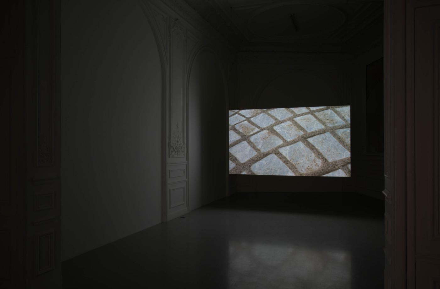 NO NEXT TIME  - High Art Gallery Paris